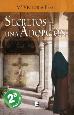 Secretos de una adopción