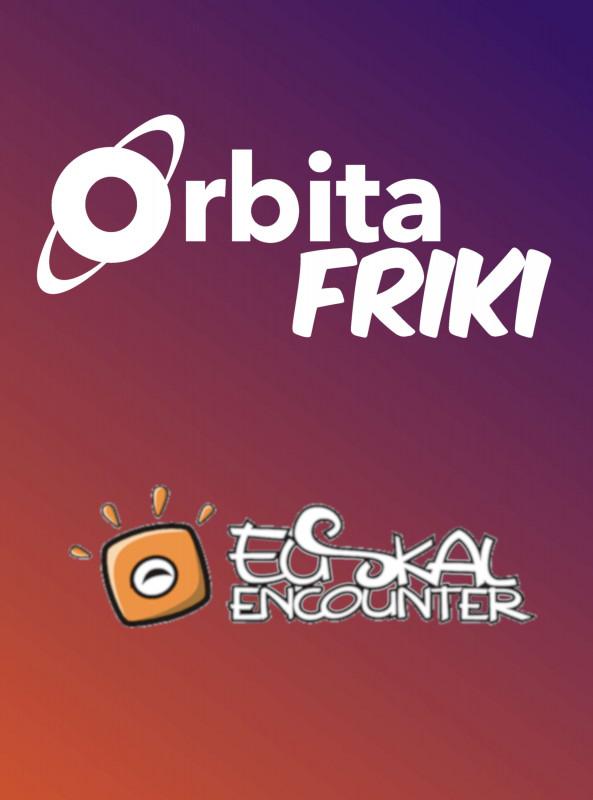 Euskal Encounter 27