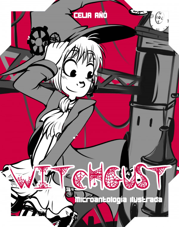 Witchgust