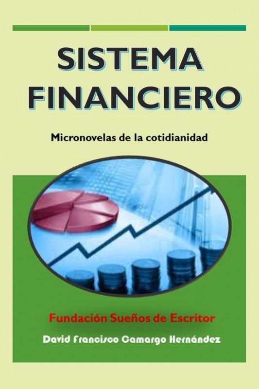 Micronovela Sistema Financiero