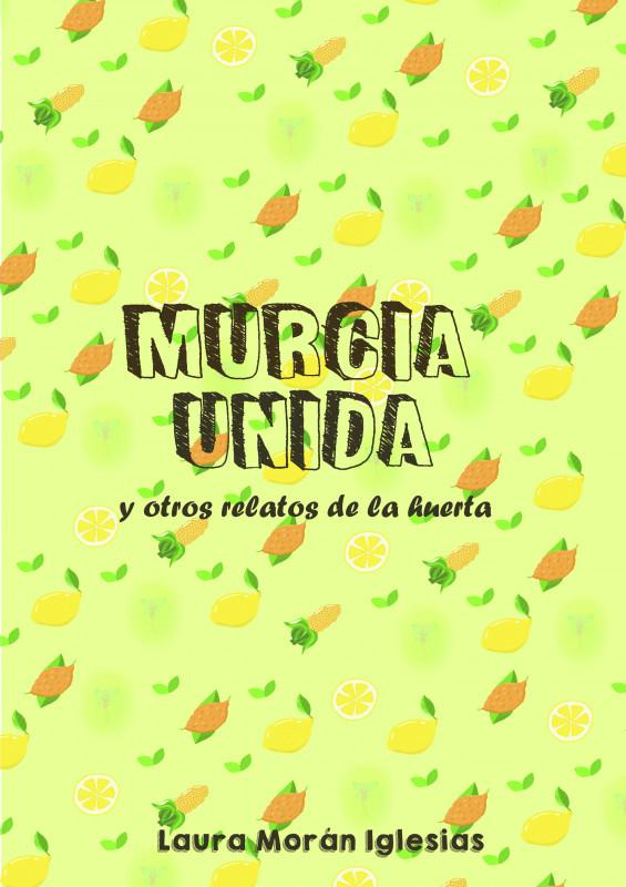 Murcia Unida