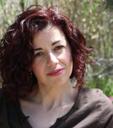 Lídia Castro