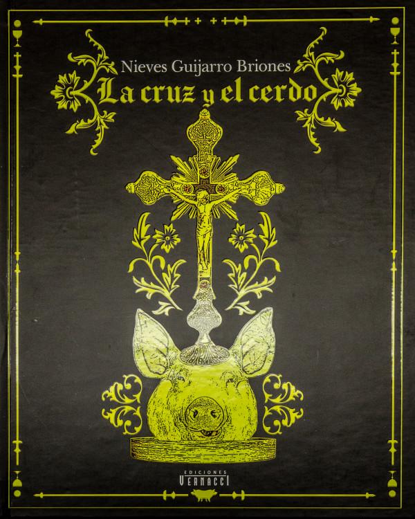 La cruz y el cerdo