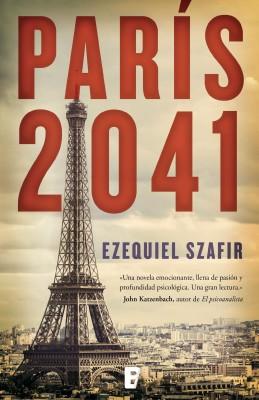 París 2041