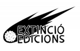 Extinció Edicions