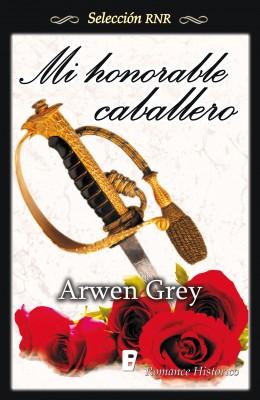 Mi honorable caballero (Selección RNR)