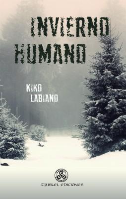 Invierno humano