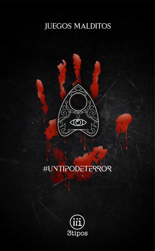 #UnTipoDeTerror | Juegos Malditos