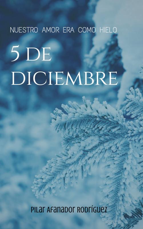 5 de Diciembre