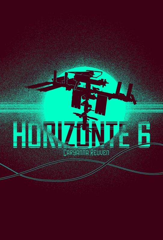 Horizonte 6