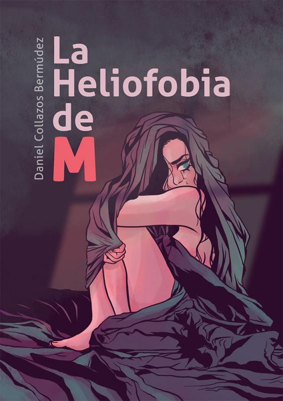 La Heliofobia de M