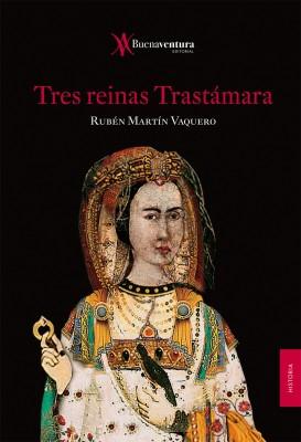 Tres reinas Trastámara