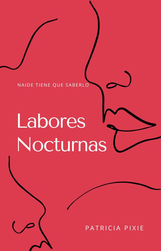 Labores Nocturnas