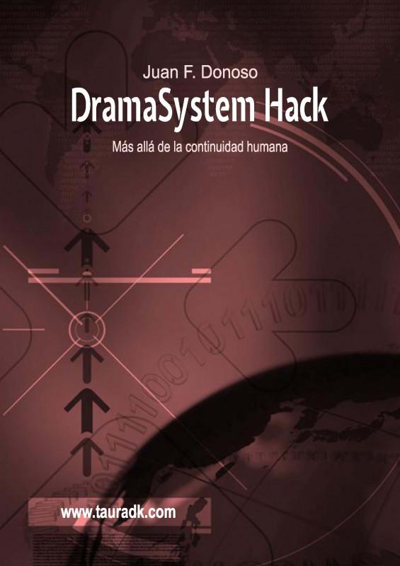 DramaSystem Hack
