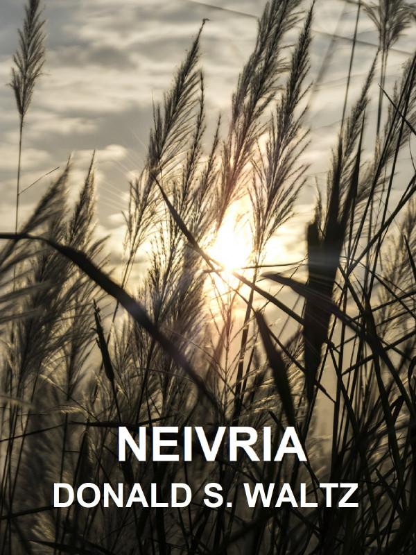 Neivria