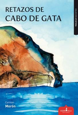Retazos de Cabo de Gata