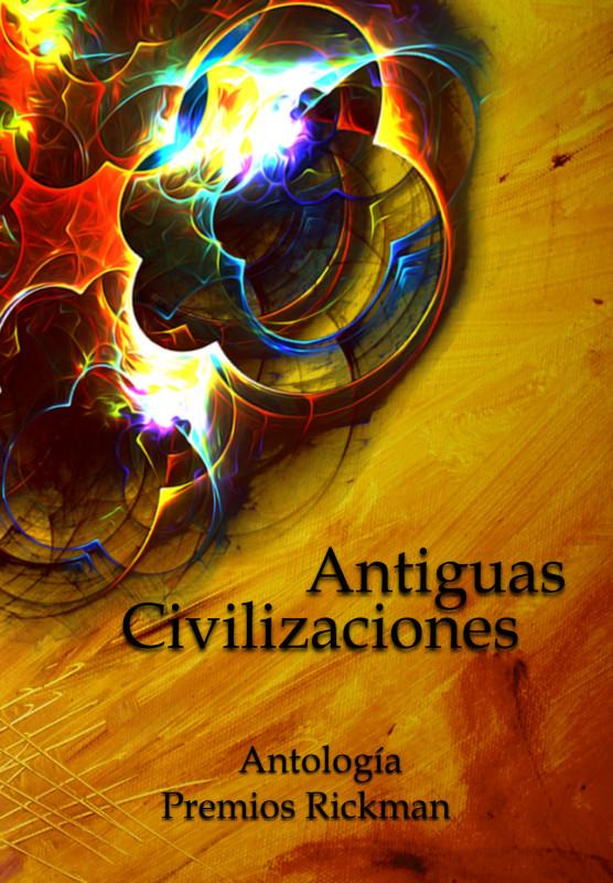 Antiguas Civilizaciones — Antología