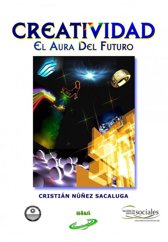 Creatividad: El Aura del Futuro