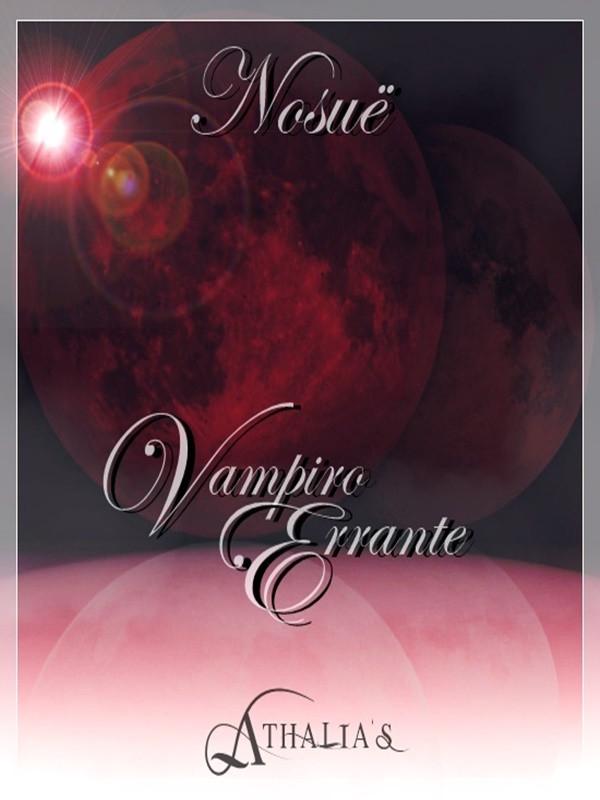 El Vampiro Errante
