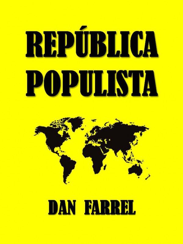 República Populista I