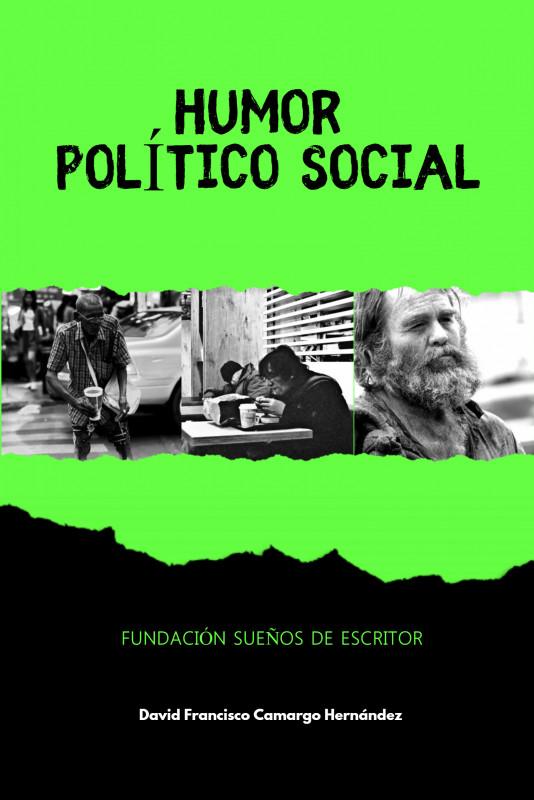Hum,or político social