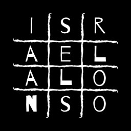 Israel Alonso