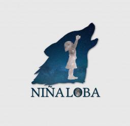Editorial Niña Loba