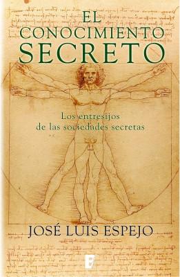 El conocimiento secreto