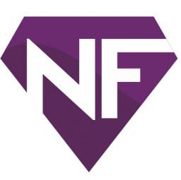 Nafra Colección