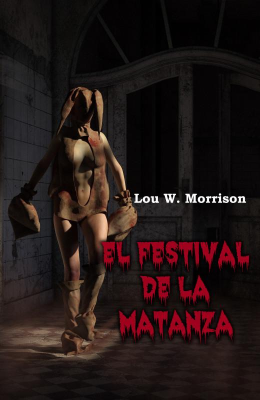 El Festival de la Matanza