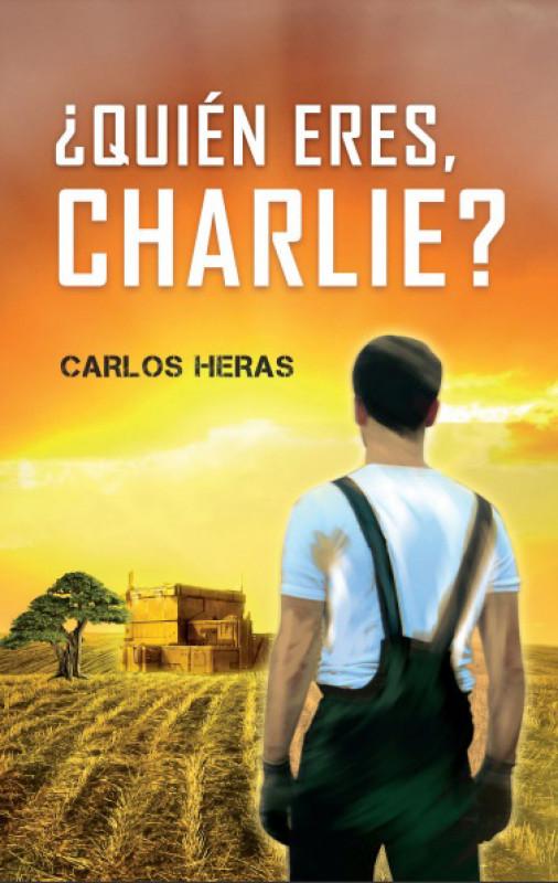 ¿Quién eres, Charlie?