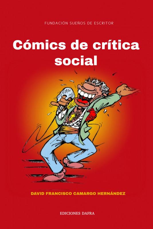 Cómics de crítica social