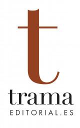 Trama Editorial
