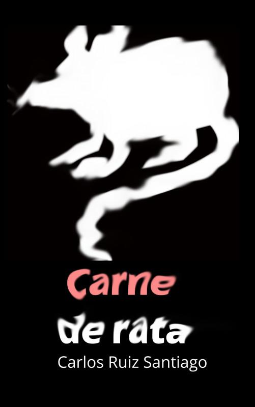 Carne de rata