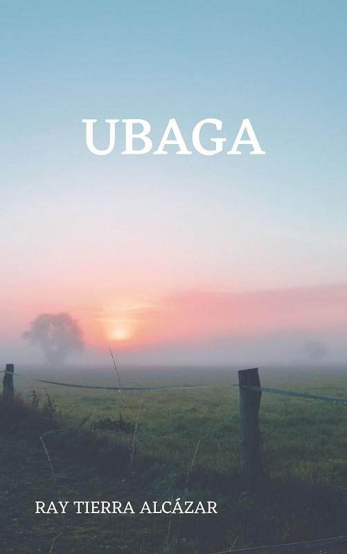 Ubaga