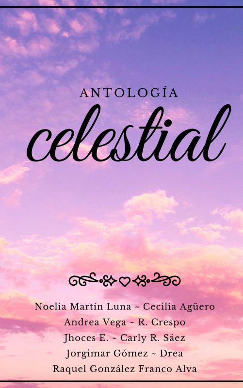 Antología Celestial