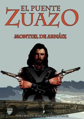 El Puente Zuazo