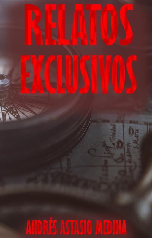 Relatos Exclusivos - El Guardián de la Torre Esmeralda
