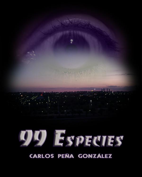 99 Especies