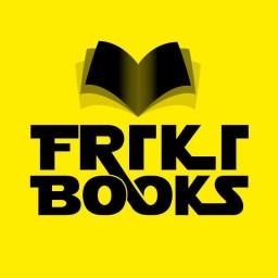 Frikibooks