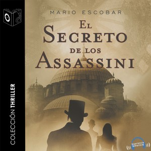 El Secreto de los Assassini