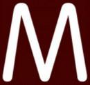 Mamut Magazine