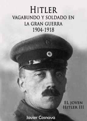 EL JOVEN HITLER 3