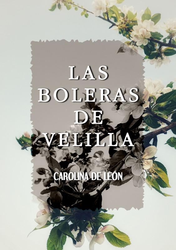 Las boleras de Velilla