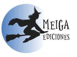 Meiga Ediciones