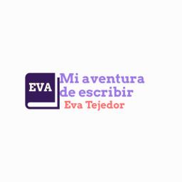 Eva Tejedor Alarcón