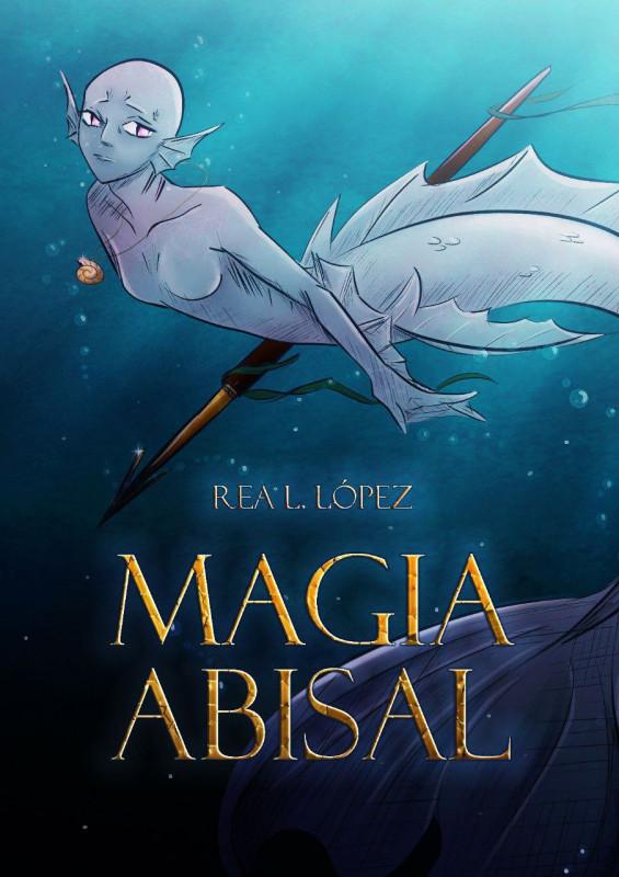 Magia abisal