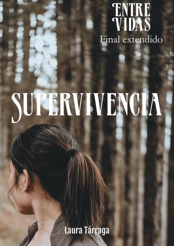 Supervivencia