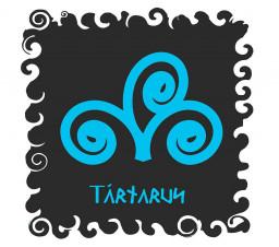 Revista Tártarus