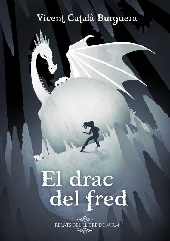 El drac del fred